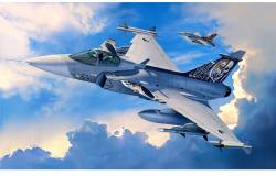 Revell SAAB JAS-39C Gripen 1/72 4999