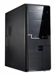 Eurocase ML X315