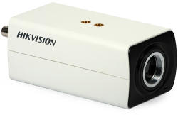 Hikvision DS-2CD2820F