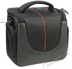 DÖRR Yuma Photo Bag M (D456175, D456176)
