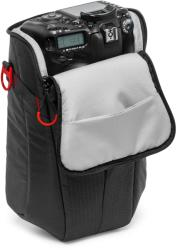 Manfrotto Pro Light Access H-17 Holster (MB PL-AH-17)
