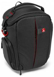 Manfrotto Pro Light Access H-18 Holster (MB PL-AH-18)