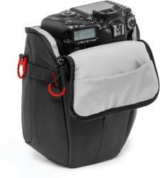 Manfrotto Pro Light Access H-14 Holster (MB PL-AH-14)
