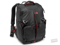 Manfrotto Pro Light Backpack 3N1 35 MB PL-3N1-35