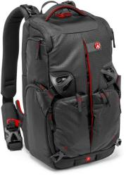 Manfrotto Pro Light Backpack 3N1 25 PL (MB PL-3N1 25)