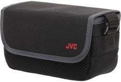 JVC CB-V2013US