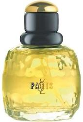 Yves Saint Laurent Paris EDP 75ml Tester