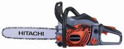 Hitachi CS33EBN1