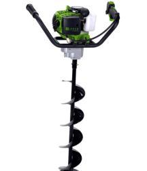 Zipper ZI-EBO100G