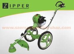 Zipper ZI-MOS100-4T