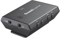 Creative Sound Blaster E3 Portable