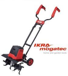 IKRA Mogatec FEM 1200