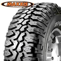 Maxxis MT-762 XL 255/65 R17 114Q