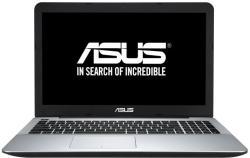 ASUS X555LB-XX026D
