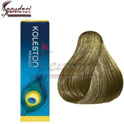 Wella Koleston Perfect Hajfesték 7/38 60ml