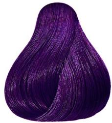 Wella Color Touch 44/66