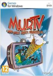 Kalypso M.U.D. TV (PC)