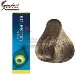 Wella Koleston Perfect Hajfesték 8/11 60ml