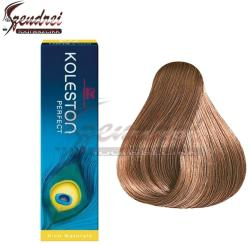 Wella Koleston Perfect Hajfesték 9/16 60ml