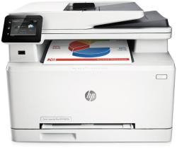 HP Color LaserJet Pro 200 M277n (B3Q10A)