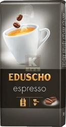 Eduscho Espresso Boabe 1kg