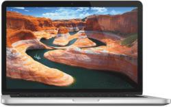 Apple MacBook Pro 13 Early 2015 MF841