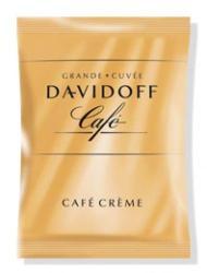 Davidoff Cafe Creme Boabe 500g