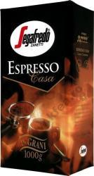 Segafredo Espresso Casa Boabe 1kg