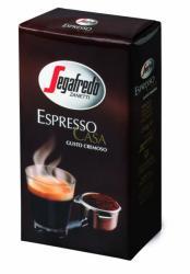 Segafredo Espresso Casa Macinata 250g