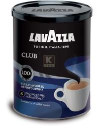 LAVAZZA Club Macinata