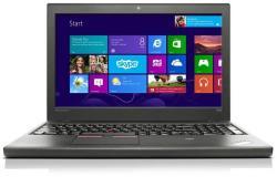 Lenovo ThinkPad T550 20CK0004RI