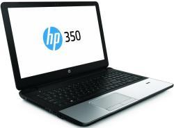 HP 350 G2 K9J02EA