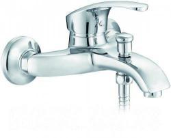 Sanimix Alfa kád csaptelep zuhanyszettel (033.5 1)