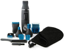 Taurus Real Madrid Trimmer Wet&Dry (RM Trimmer)