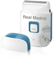 Taurus Real Madrid Shave (RM Shave)