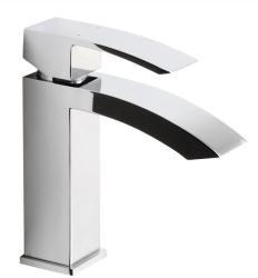 SAPHO Ginko mosdó csaptelep leeresztő nélkül (1101-06)