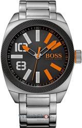 HUGO BOSS HB1513114