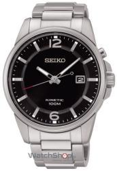 Seiko SKA665