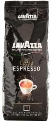 LAVAZZA Caffe Espresso Boabe 250g