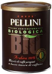 Pellini Bio Macinata 250g