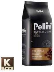 Pellini Vivace 1kg
