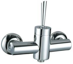 Sanotechnik Sanoswing zuhany csaptelep (850E)