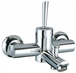 Sanotechnik Sanoswing kádtöltő csaptelep (850A)