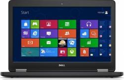 Dell Latitude E7250 D-E7250-501466-111