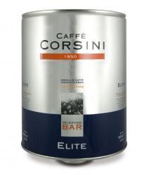 Caffé Corsini Elite Boabe 3kg