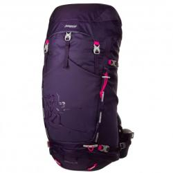 Bergans of Norway Rondane Lady 65L
