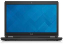 Dell Latitude E5450 CA047LE5450BEMEA_UBU