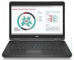 Dell Latitude E5250 CA012LE5250BEMEA_UBU