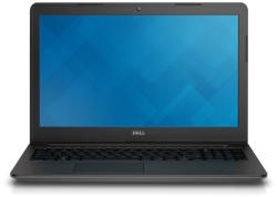 Dell Latitude 3550 CA004L3550EMEA_UBU