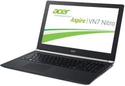 Acer Aspire V Nitro VN7-571G-59PM LIN NX.MRVEX.035